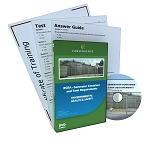 Convergence Training DVD: RCRA - Generator, Container, and Tank Requirements