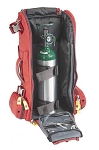RECOVER PRO O2 Tall Response Bag (TS2 Ready™)