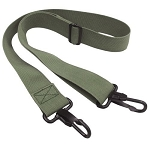Tactical Shoulder Strap