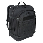 Sandpiper of California Bugout Backpack