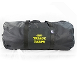CarryBag for set of 4 Triage Tarps