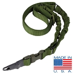 ADDER Double Bungee One Point Sling