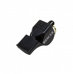 Fox 40 Classic Whistle - Black