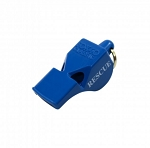 FOX 40 CLASSIC WHISTLE - ROYAL BLUE