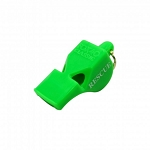 Fox 40 Classic Whistle - Green