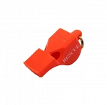 FOX 40 CLASSIC WHISTLE - ORANGE