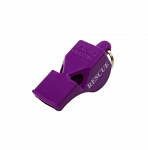 FOX 40 CLASSIC WHISTLE - PURPLE