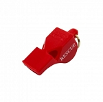 FOX 40 CLASSIC WHISTLE - RED