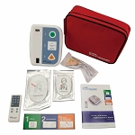 Universal AED Trainer English/Spanish