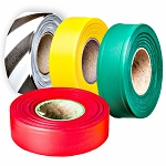 Triage Tape (Set of 4)