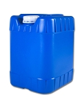 5 Gallon Water Container