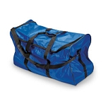 Practi-MAN Carry Case for Manikin 4/Pack Each