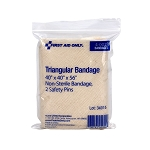 Triangular Sling/Bandage (36