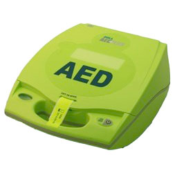 ZOLL AED Units, ZOLL AED Instructor Packages, Trainers and More