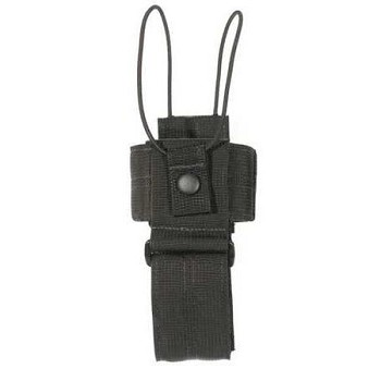 Universal Radio Carrier Fixed Loop Pouch