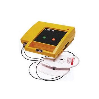 Physio-Control LIFEPAK 500 AED (USED)