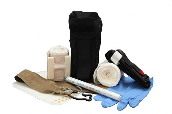 Operational Medical Kit