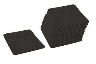 Kneel Mat (pkg of 10)