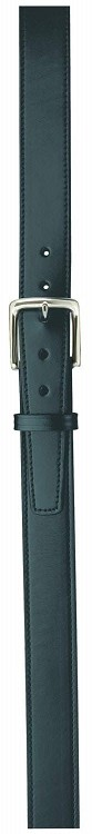 Gould & Goodrich Gold Line Shooter's Belt (Black)