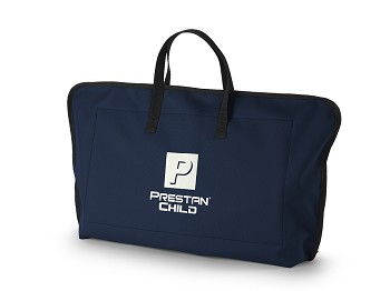 Carry Bag for Prestan Child Manikin