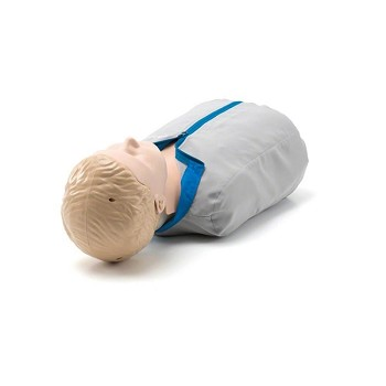 Laerdal Little Junior QCPR - single