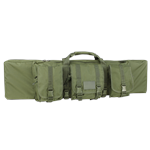 "36"" Rifle Case"