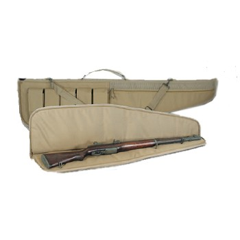 46in PROTECTOR RIFLE CASE