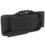 "28"" Rifle Case"