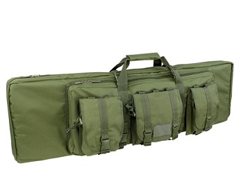 "46"" Double Rifle Case"