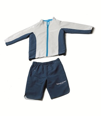 Clothing for Resusci Junior QCPR