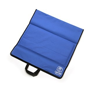 CPR Training Mat