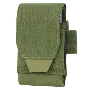 Tech Sheath Plus