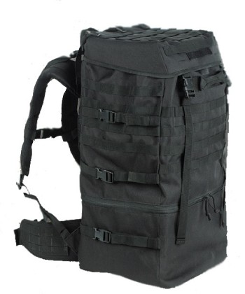 LARGE CAPACITY RUCK SACK