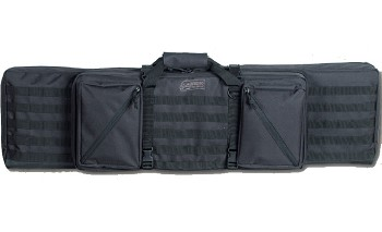 FRONTLINE WEAPONS CASE