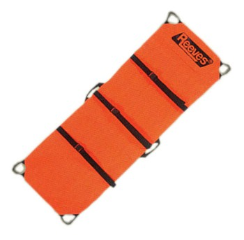 Reeves 101 Flexible Stretcher