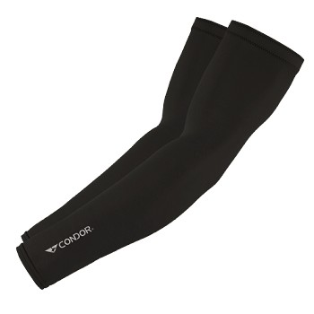 Condor Tactical - Arm Sleeves