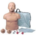 Paul CPR Chest/Torso Only