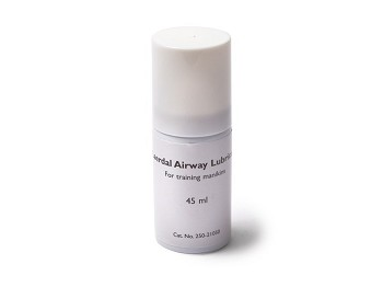 Manikin Airway Lubricant (45ml)