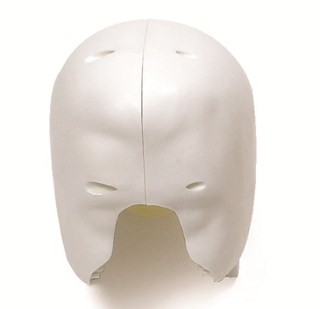 Skull Complete, Airway Management Trainer