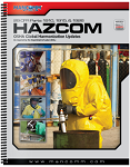 GHS - Hazcom OSHA Global Harmonization