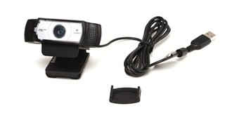 USB HD Web Cam