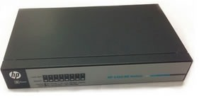 Network Switch (US)