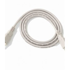 G5 Data cable (USB)