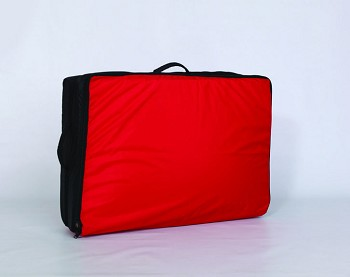 Carry Case for Mattress Set