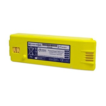 Lithium Battery for 9390E&A and 9300E&A (yellow)