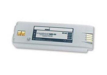 Lithium Battery for 9300E & A (white)