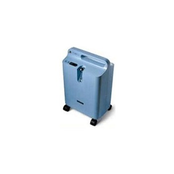 Respironics EverFlo� Stationary Oxygen Concentrator