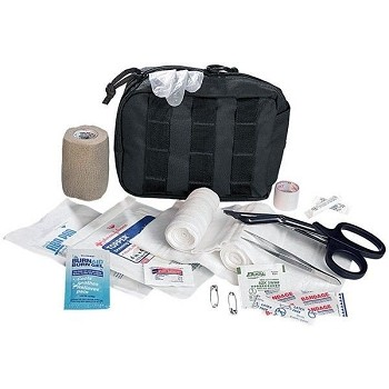 Tactical Trauma Kit #1