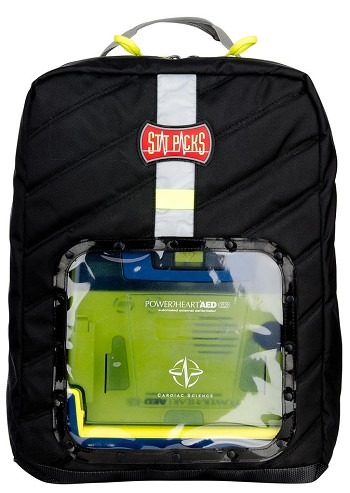 Joule AED