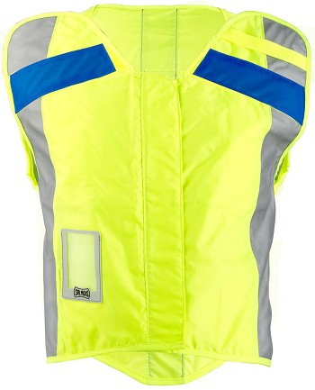 G3 Basic Safety Vest